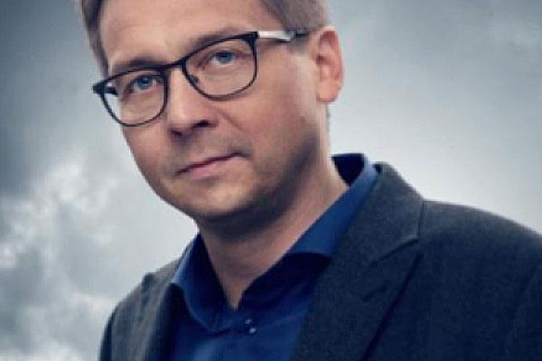 Frank Havroy